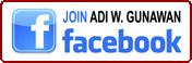 03 Facebook