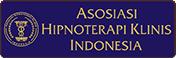 5 Asosiasi Hipnoterapi Klinis Indonesia