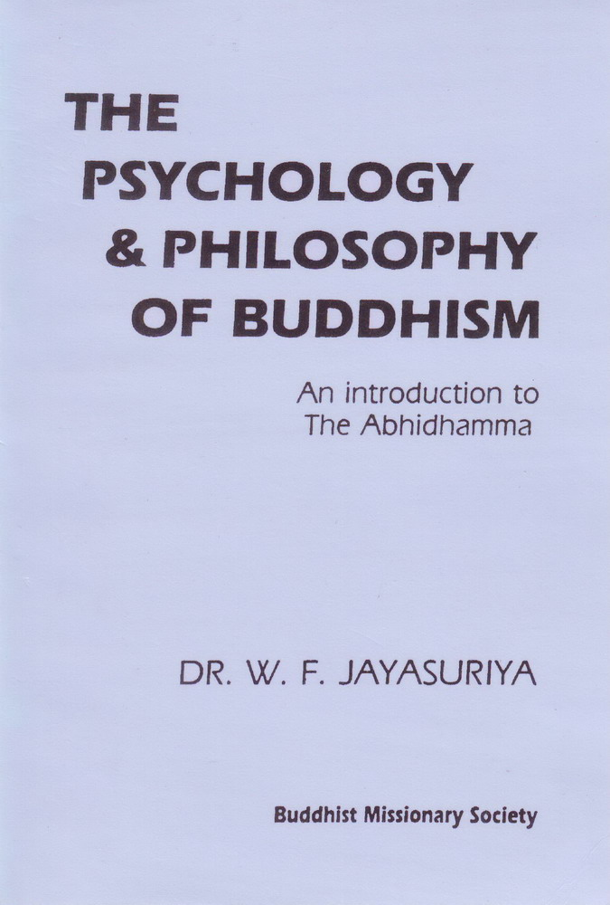 scribner buddhist personals Introduction to the supplementary bibliography   teaching buddhism with siddhartha -- or not education about asia 2(1):9-13, spring, special issue:.
