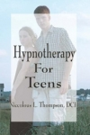 Hypnotherapy for Teens