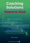 COACHING SOLUTIONS RESOURCE BOOK : STRIDE