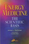 ENERGY MEDICINE : The Scientific Basis