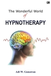 .The Wonderful World of Hypnotherapy