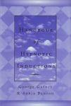 HANDBOOK OF HYPNOTIC INDUCTION