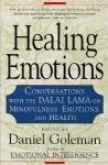 HEALING EMOTIONS