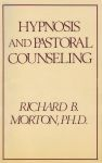 HYPNOSIS & PASTORAL COUNSELING