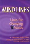 MIND LINES : Lines For Changing Minds