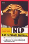 NLP FOR PERSONAL SUCCESS
