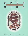 OPEN MIND : Exploring The 6 Patterns Of Natural Intelligence