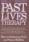 PAST LIVES THERAPY