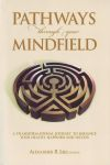 PATHWAYS THROUGH YOUR MINDFIELD : A Transformational Journey To Enhance Your Health, Happiness, & Success