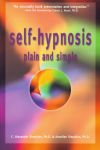 SELF-HYPNOSIS : Plain & Simple