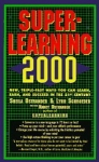 SUPER LEARNING 2000