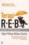 TERAPI R-E-B : Agar Hidup Bebas Derita