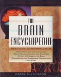 THE BRAIN ENCYCLOPLEDIA
