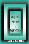 APPLIED HYPNOSIS & HYPEREMPIRIA