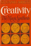 CREATIVITY : The Magic Synthesis