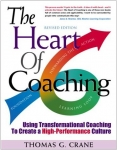 THE HEART OF COACHING