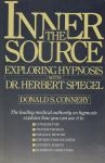 THE INNER SOURCE : Exploring Hypnosis With DR. Herbert Spiegel