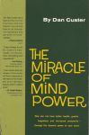 THE MIRACLE OF MIND POWER