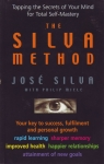 THE SILVA METHOD : Your Key To Success, Fulfilment, & Personal Growth