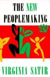 THE NEW PEOPLEMAKING
