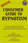 THE OFFICIAL CONSUMER GUIDE TO HYPNOTISM