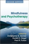 MINDFULNESS AND PSYCHOTHERAPY (2nd Ed)
