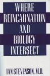 WHERE REINCARNATION & BIOLOGY INTERSECT