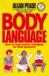BODY LANGUAGE : How To Read Others' Thoughts By Their Gestures