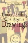UNDERSTANDING CHILDREN'S DRAWING
