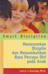 SMART DISCIPLINE