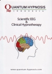 .SCIENTIFIC EEG & CLINICAL HYPNOTHERAPY