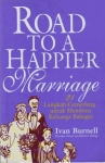 ROAD TO A HAPPIER MARRIAGE