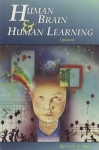 HUMAN BRAIN & HUMAN LEARNING