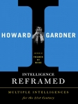 INTELLIGENCE REFRAMED