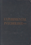 EXPERIMENTAL PSYCHOLOGY REVISED