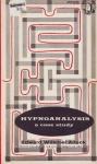 HYPNOANALYSIS: A Case Study