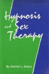 HYPNOSIS & SEX THERAPY