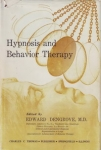 HYPNOSIS & BEHAVIOR THERAPY