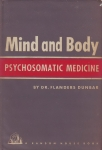 MIND & BODY : Psychosomatic Medicine