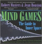 MIND GAMES : The Guide to Inner Space