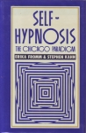 SELF-HYPNOSIS: The Chicago Paradigm