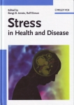 STRESS IN HEALTH & DISEASE