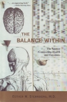THE BALANCE WITHIN : The Science Connecting Health & Emotions