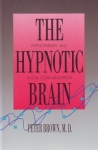 THE HYPNOTIC BRAIN: Hypnotherapy & Social Communication