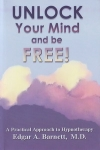 UNLOCK YOUR MIND & BE FREE!