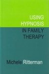 USING HYPNOSIS IN FAMILY THERAPY