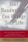 YOUR HANDWRITTING CAN CHANGE YOUR LIFE