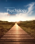 INTRODUCTION TO PSYCHOLOGY (10th Edition)